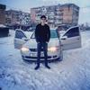 Petrosyan, 18, г.Yerevan