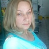 анжела, 49, г.Ростов-на-Дону