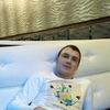 Кирилл, 31, г.Якутск