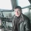Aleksei, 28, г.Байконур