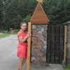 Катерина, 26, г.Миоры