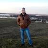 Андрей, 37, г.Вязники