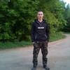 Сергей, 20, г.Клинцы
