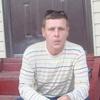 Юра Твардовский, 42, г.Конотоп