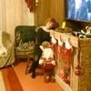 Светлана, 42, г.Целина