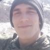 Андрей, 26, г.Татищево