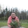 елена, 57, г.Гиагинская