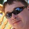 Алексей, 31, г.Тарко (Тарко-сале)
