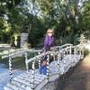 Анжелика, 65, г.Зуя