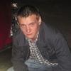 сергей( DJ SH@PEN ), 35, г.Немчиновка