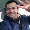 vitalii, 32, г.Кишинёв