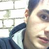 Дмитрий, 19, г.Энгельс