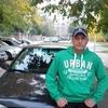 иван, 44, г.Пазарджик