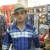 Орхан, 28, г.Москва