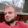 Brian koetting, 36, г.Канзас-Сити