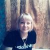 Наташа, 36, г.Свободный