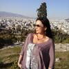 Anna, 44, г.Афины