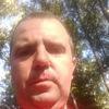 Александр, 41, г.Смоленск