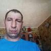 Сергей Малолыченко, 43, г.Ковров