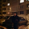 Александр, 40, г.Кинель