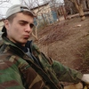 Ne dendi Solova, 47, г.Херсон