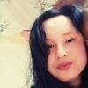 Катюша, 21, г.Солигорск