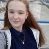 Настя, 16, г.Измаил