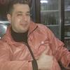 Jahongir, 34, г.Пусан