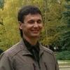 Дима, 48, г.Стерлитамак