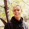 Илья Корнев (ПМР), 22, г.Тирасполь