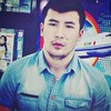 Torogeldi Цαρь ♔, 26, г.Бишкек