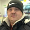 Дима, 38, г.Айхал