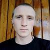 Валерий, 26, г.Горишние Плавни