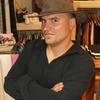 MARKIZ DE'SAD, 37, г.Реховот