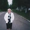 Светлана Яковлева (Жи, 67, г.Мирный (Архангельская обл.)