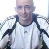Roman, 34, г.Горишние Плавни