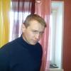 юрий, 39, г.Нижний Ломов