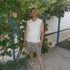 Рома, 35, г.Обухов