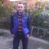 денис, 36, г.Новокубанск