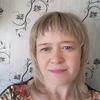 Наталья, 36, г.Чита