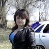 Лика Фурсова, 24, г.Мерефа