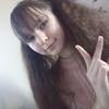 Светлана, 18, г.Балезино