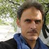 олег, 46, г.Ровно