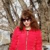 Аленка, 33, г.Самара