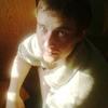 Денис, 28, г.Качуг
