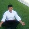 Djared, 30, г.Ташкент