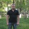 Сергей, 33, г.Бурундай