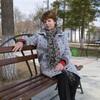 Ольга Хорошевская, 60, г.Апшеронск