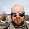 Лёлик, 35, г.Борисоглебск
