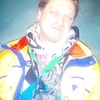 Audrius, 43, г.Вильнюс